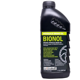 Trickstuff Bionol Aceite Hidráulico 1l